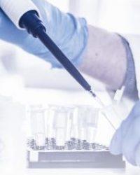 PCR検査薬
