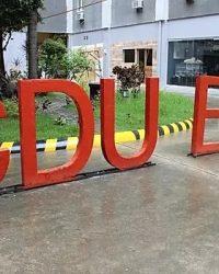 フィリピンセブ島英語留学
